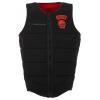 Follow Bp Pro Impact NCGA Wakeboard Vest