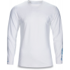 Dakine Heavy Duty Loose Fit L/S Rashguard