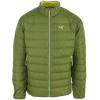 Arc'teryx Thorium AR Ski Jacket
