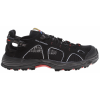 Salomon Techamphibian 3 Water Shoes