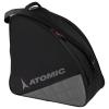 Atomic AMT Pure 1 Pair Ski Boot Bag