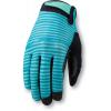 Dakine Aura Bike Gloves
