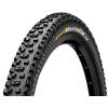 Continental Mountain King II 27.5in Fold Protection + Black Chili Bike Tire