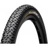 Continental Race King Sport 29in Bike Tire