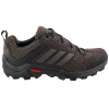 Adidas Caprock Hiking Shoes
