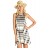 Billabong By And By Dress