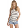 Billabong Seeing Stars Tank Top