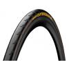 Continental Gatorskin Fold Duraskin Bike Tire