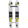 Radar Firebolt Trainers Combo Skis