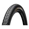 Continental Race King Sport 27.5in Bike Tire