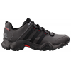 Adidas CW AX2 Beta Hiking Shoes