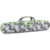 High Sierra Deluxe Sleeve Snowboard Bag