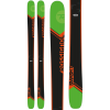 Smash 7 by Rossignol