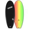 Catch Surf Odysea Stump Thruster Surfboard