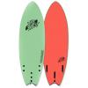 Catch Surf Wave Bandit Performer Tri Fin Surfboard