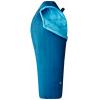 Mountain Hardwear Hotbed Torch 0 Sleeping Bag