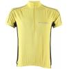 2117 of Sweden Tang Bike Shirt