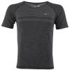 2117 of Sweden Helas Seamless Shirt