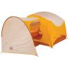 Big Agnes Big House Deluxe 4 Tent Vestibule