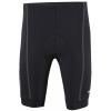 2117 of Sweden Sal Padded Bike Shorts