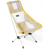 Helinox Chair Two Camping Chair