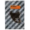 Ronix Alfred Polycarbonate Bottom Mount Wakesurf Fin