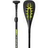 Chinook Thrust 82 Adjustable Carbon w/ Abs Edge SUP Paddle