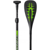 Chinook Thrust 92 Adjustable Carbon w/ Abs Edge SUP Paddle