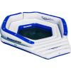 Aquaglide Malibu Lounge Inflatable
