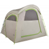 Kelty Camp Cabin Tent