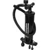 "Aquaglide Kayak High-Pressure Pump w/ ""Y"" Hose System"