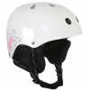 Anex Flourish Snow Helmet