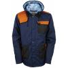 686 Forest Bailey Cosmic Happy Snowboard Jacket