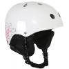 Anex Flourish Snow Helmet