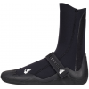 Quiksilver Syncro 5.0 Round Toe Neoprene Boots