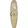 Aquaglide Roundnose SUP Boardbag