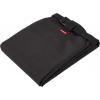 Atomic Nordic 1 Pair Sleeve XC Ski Bag