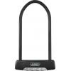 Abus Granit Plus 470 Bike Lock