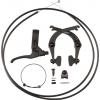 Odyssey Springfield U-Brake Kit