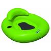 Airhead Designer Series Float Inflatable Tube