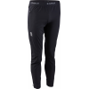 Bjorn Daehlie Air XC Ski Pants