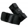 Protec Street Wrist Skate Pads