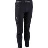 Bjorn Daehlie Air XC Ski Pants