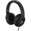 Framed Trail Head Headphones