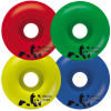 Enjoi Spectrum Skateboard Wheels