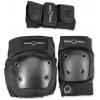 Protec Street Gear 3 Pack Skate Pads
