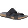 Merrell Downtown Slide Buckle Sandals