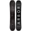 Arbor Coda Camber Midwide Snowboard