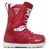 32 - Thirty Two Lashed Crab Grab Snowboard Boots
