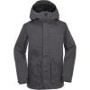 Volcom Clintons Snowboard Jacket